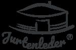 Jurtenleder, Logo, Mobil
