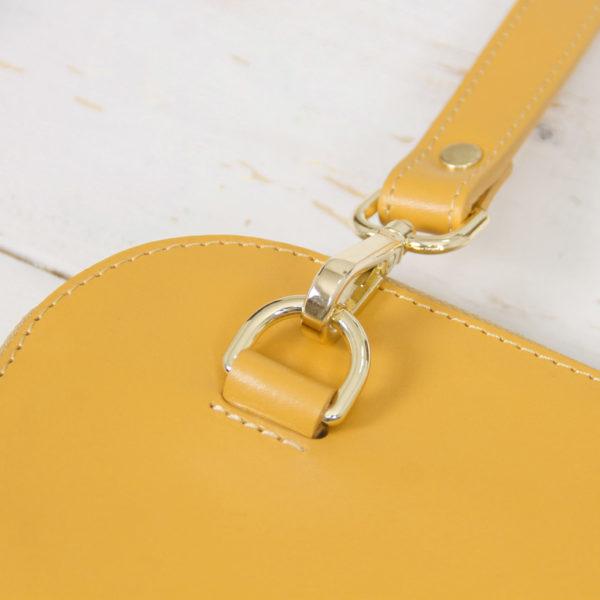 Armaturen, Notebooktasche,